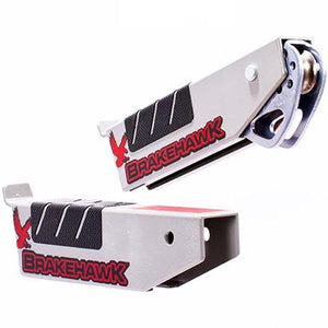 Brakehawk 405-Cable-ride.com