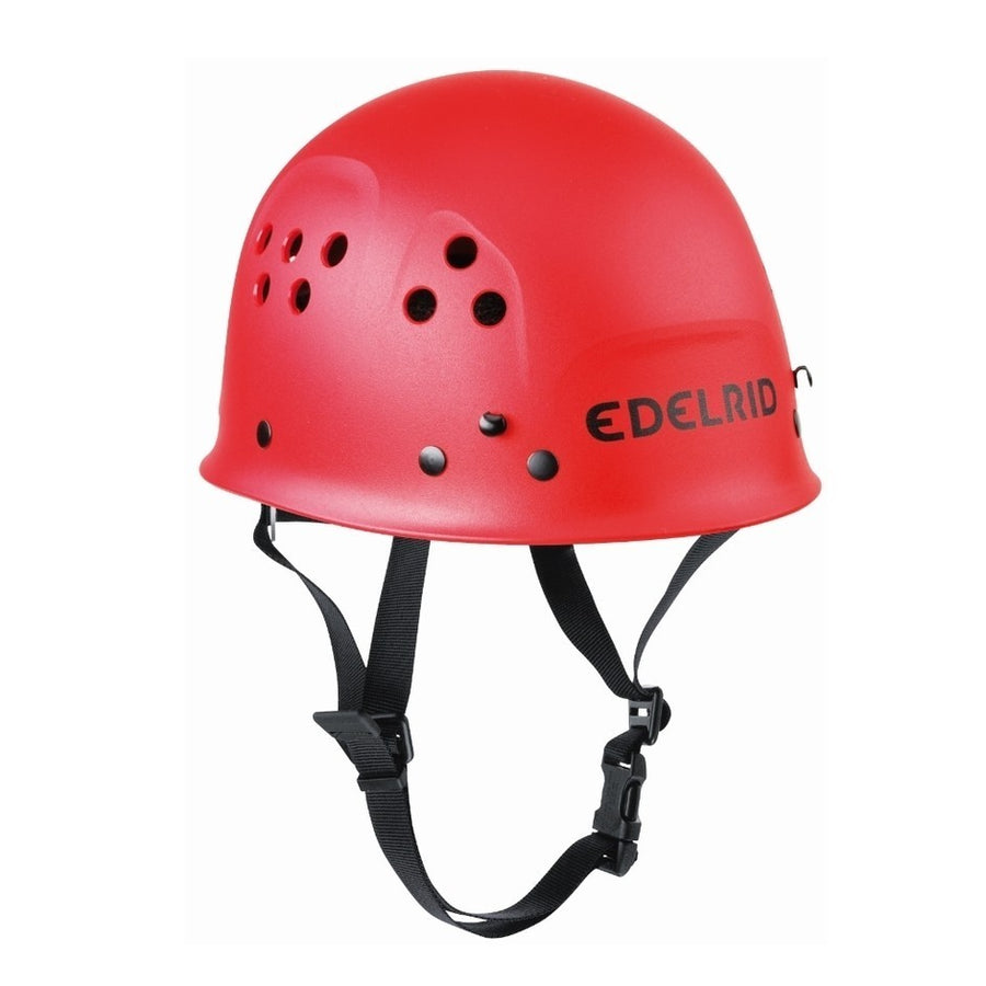 Helmet-Cable-ride.com