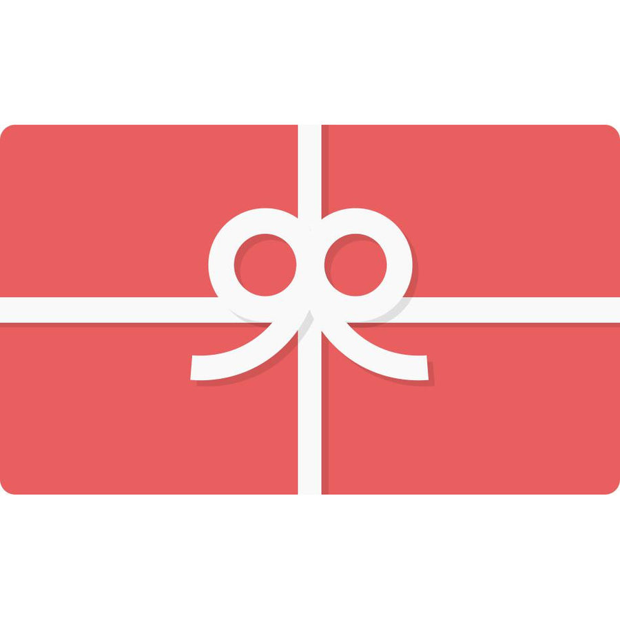 Gift Card-Gift Card-Cable-ride.com