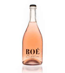 BOÉ BUBBLES 750ml - Case of 6