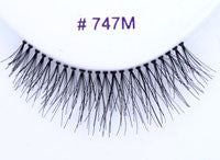 PAIR OF GLAMOUR EYEZ COLLECTION EYELASHES