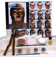 Werewolf Kit