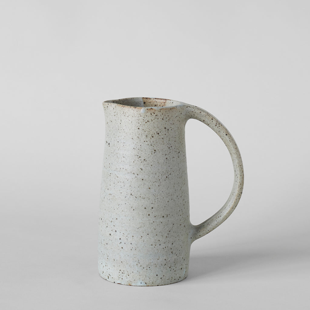 Pistachio Pitcher - Bloomist