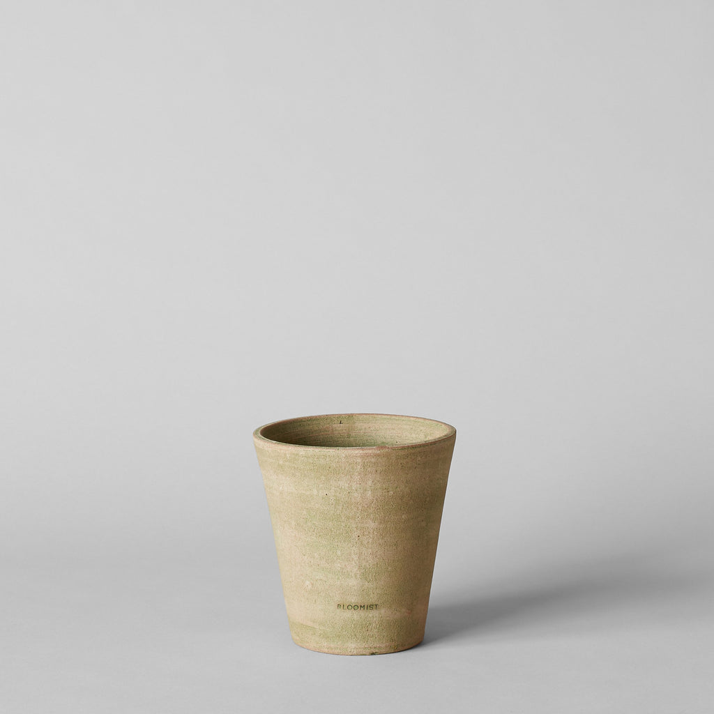 Studio Planter, Greenwash - Bloomist