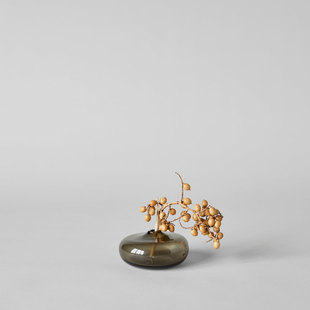 Little Gem Vase, Spruce - Bloomist