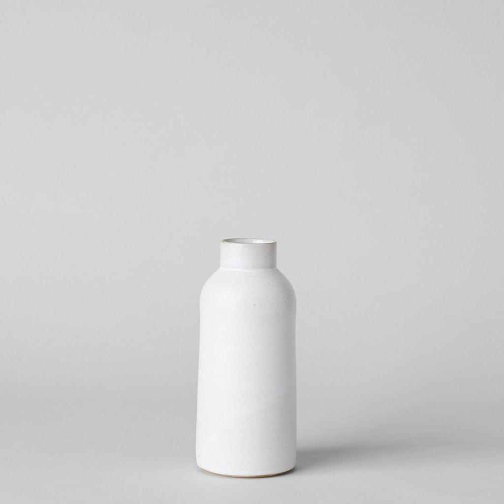 Bottle Vase - Bloomist