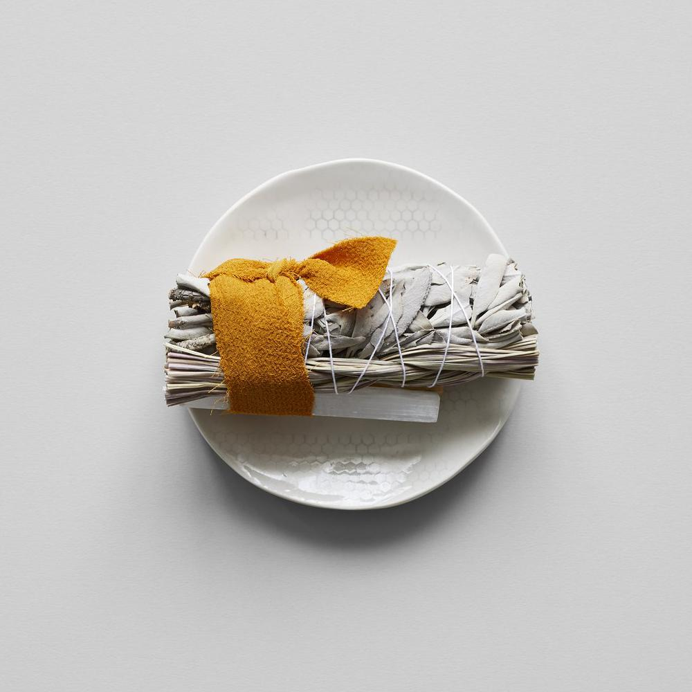 Honeycomb Dish - Bloomist