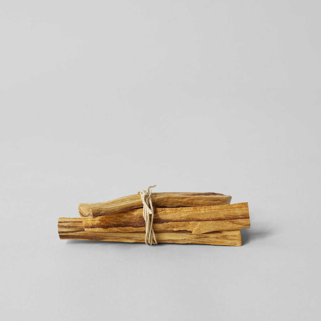 Palo Santo Bundle - Bloomist