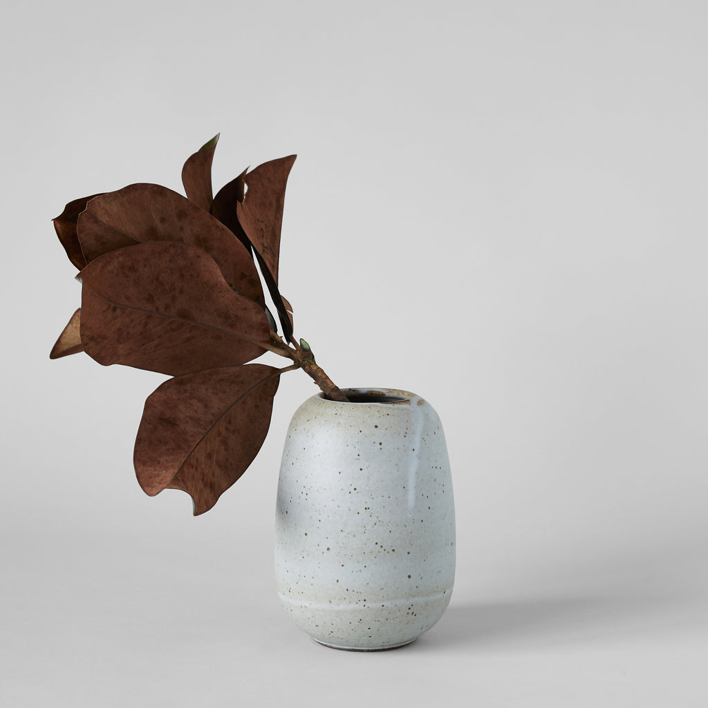 Pistachio Cloud Vase - Bloomist
