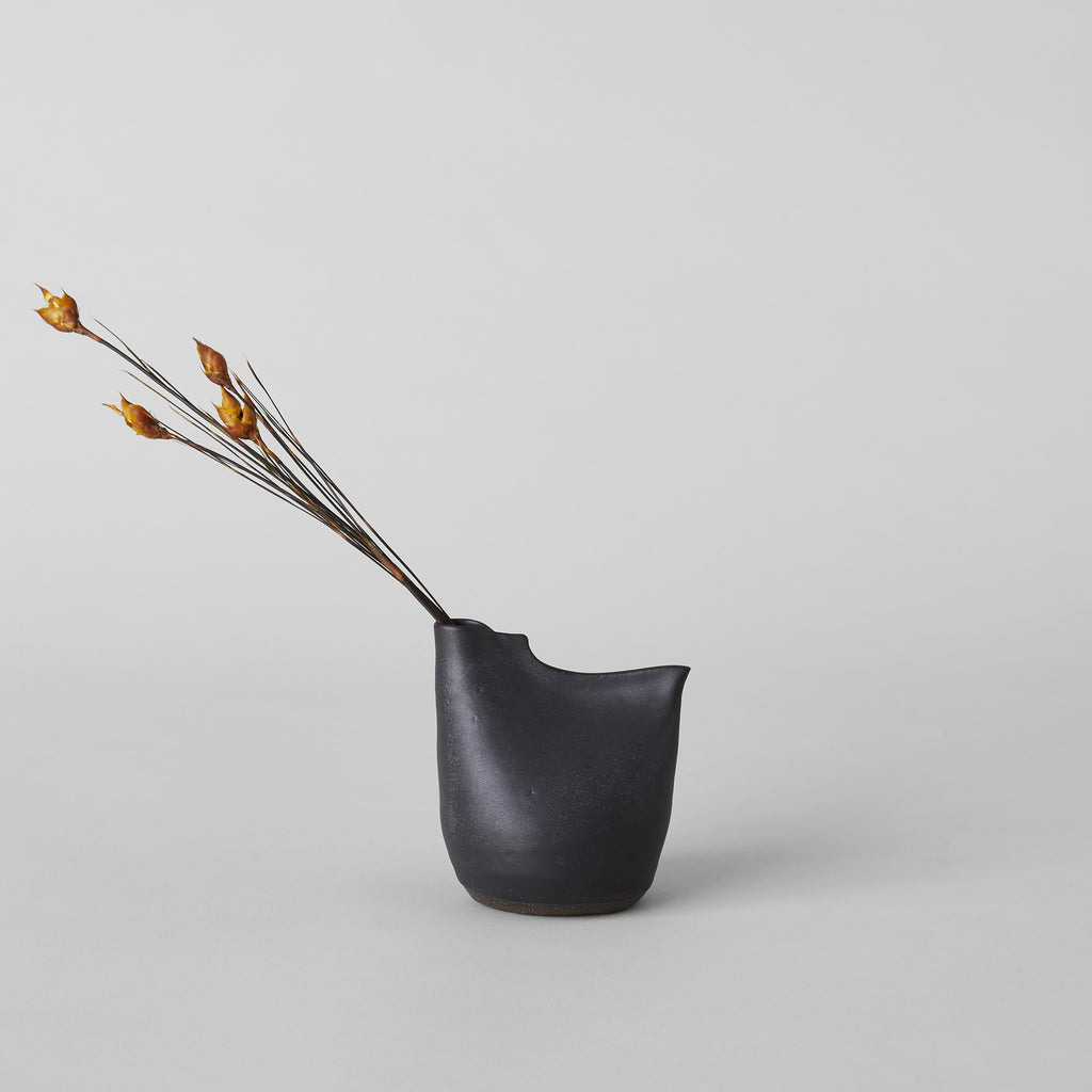 Bird Vase - Bloomist