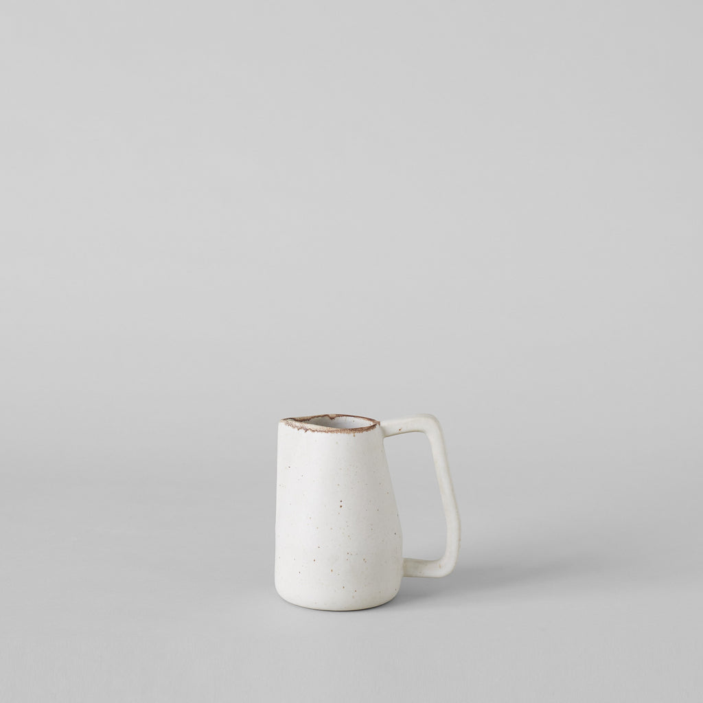 Off-White Novah Pitcher - Bloomist