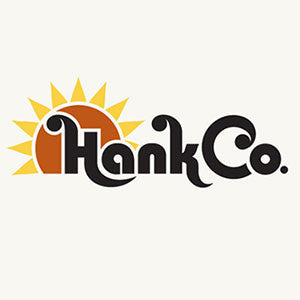 "Venture Bros Shirt Club No. 2 ""HankCo"""