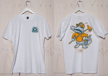 Load image into Gallery viewer, Gator T-Shirt