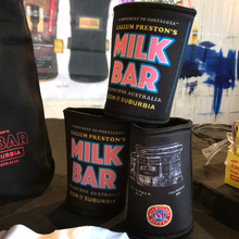 Load image into Gallery viewer, MILK BAR Stubby Holder
