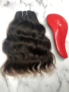 Indian Wavy - JSDK Hair