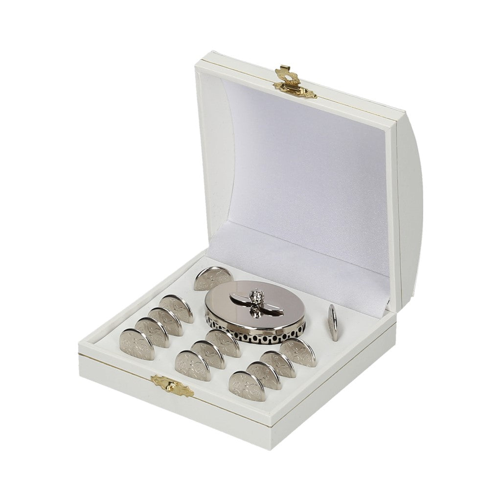SET_BLANCO_CHICO_ALHAJERO_L-14K