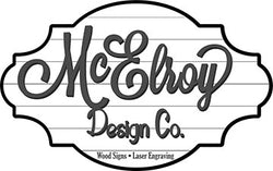 McElroy Design Co