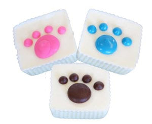 Preppy Puppy - Bliss Cups Dog Treat