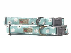 Very Vintage - Sadie Jane Dog Collar