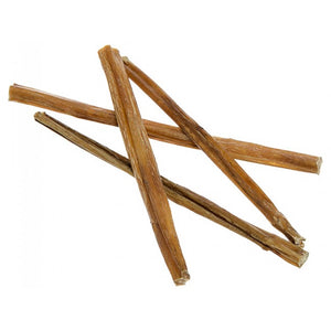 Westerns Steer Sticks (Thin Pizzles)
