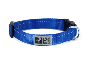 RC Pets - Royal Blue Primary Clip Collar