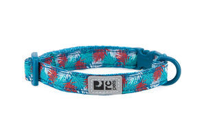 RC Pet - Breakaway Maldives Cat Collar