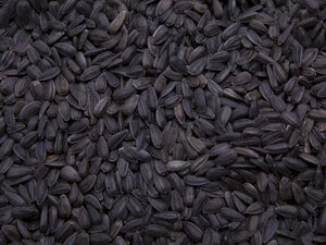 Des Moines Feed - Black-Oil Sunflower Seed
