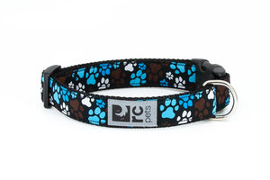RC Pet - Pitter Patter Chocolate Collar