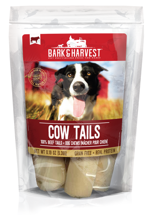 Superior Farms - Cow Tails