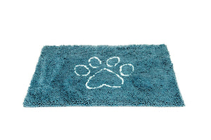 Dog Gone Smart - Dirty Dog Doormat