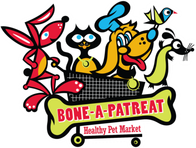 Bone-A-Patreat Gift Cards