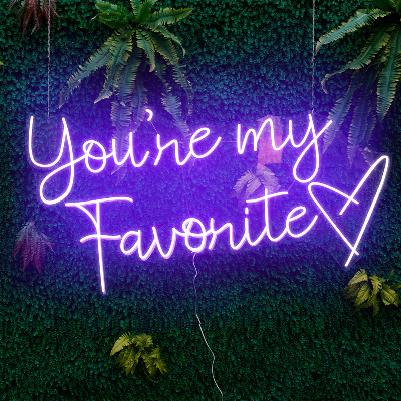 Hearttell Summer Beach Shell Anklet