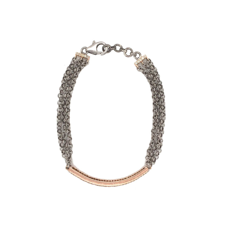 rose-gold-diamond-id-bracelet