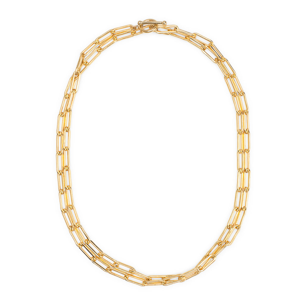 gold-chain-necklace