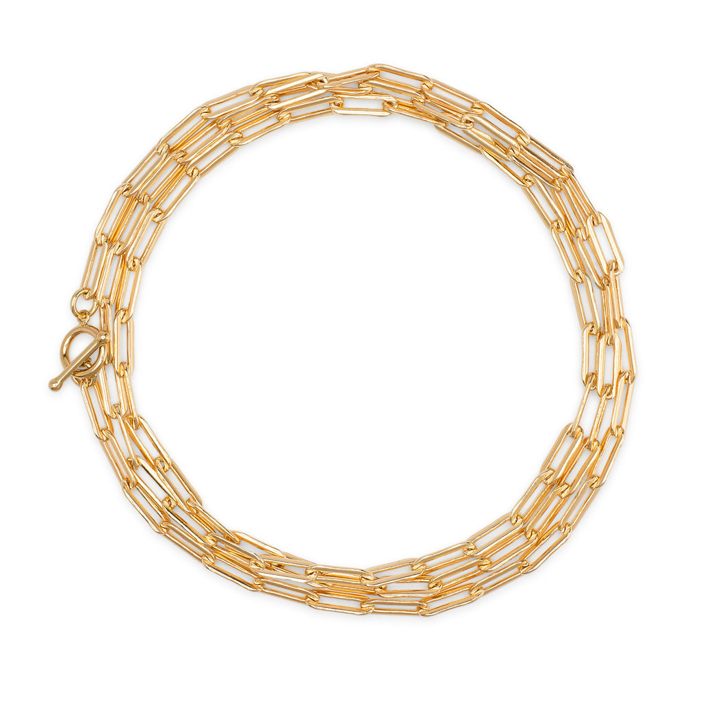 yellow-gold-chain-necklace