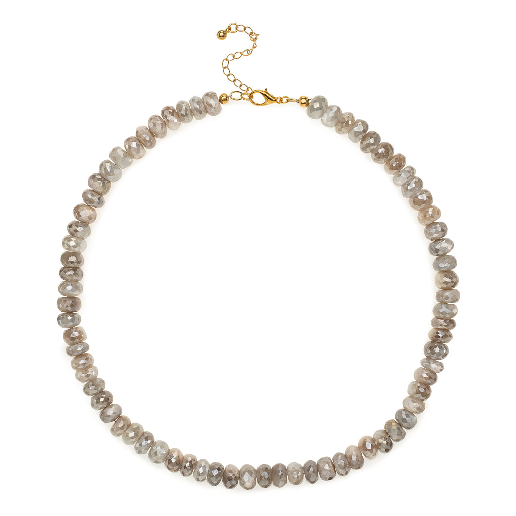 moonstone-beaded-necklace