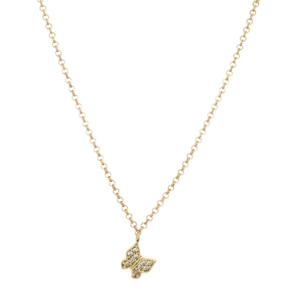 yellow-gold-butterfly-necklace
