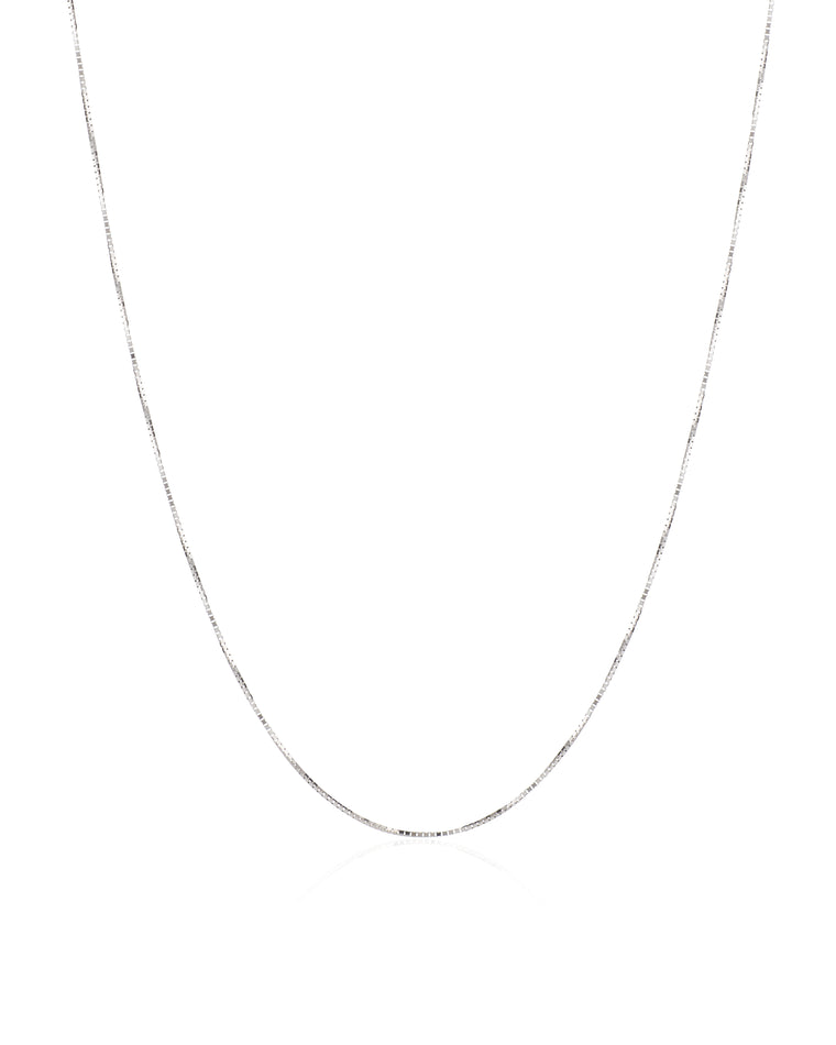 white-gold-adjustable-chain