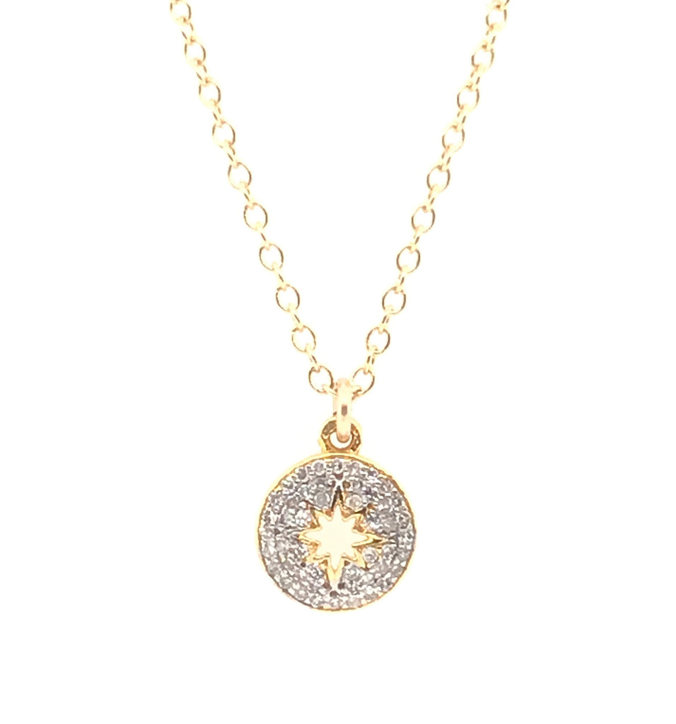 diamond-sunburst-necklace