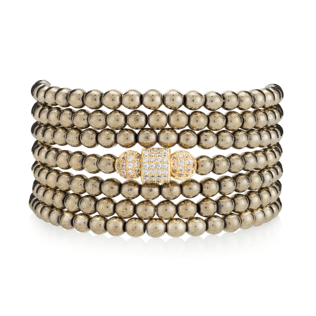 pyrite-beaded-bracelet-necklace