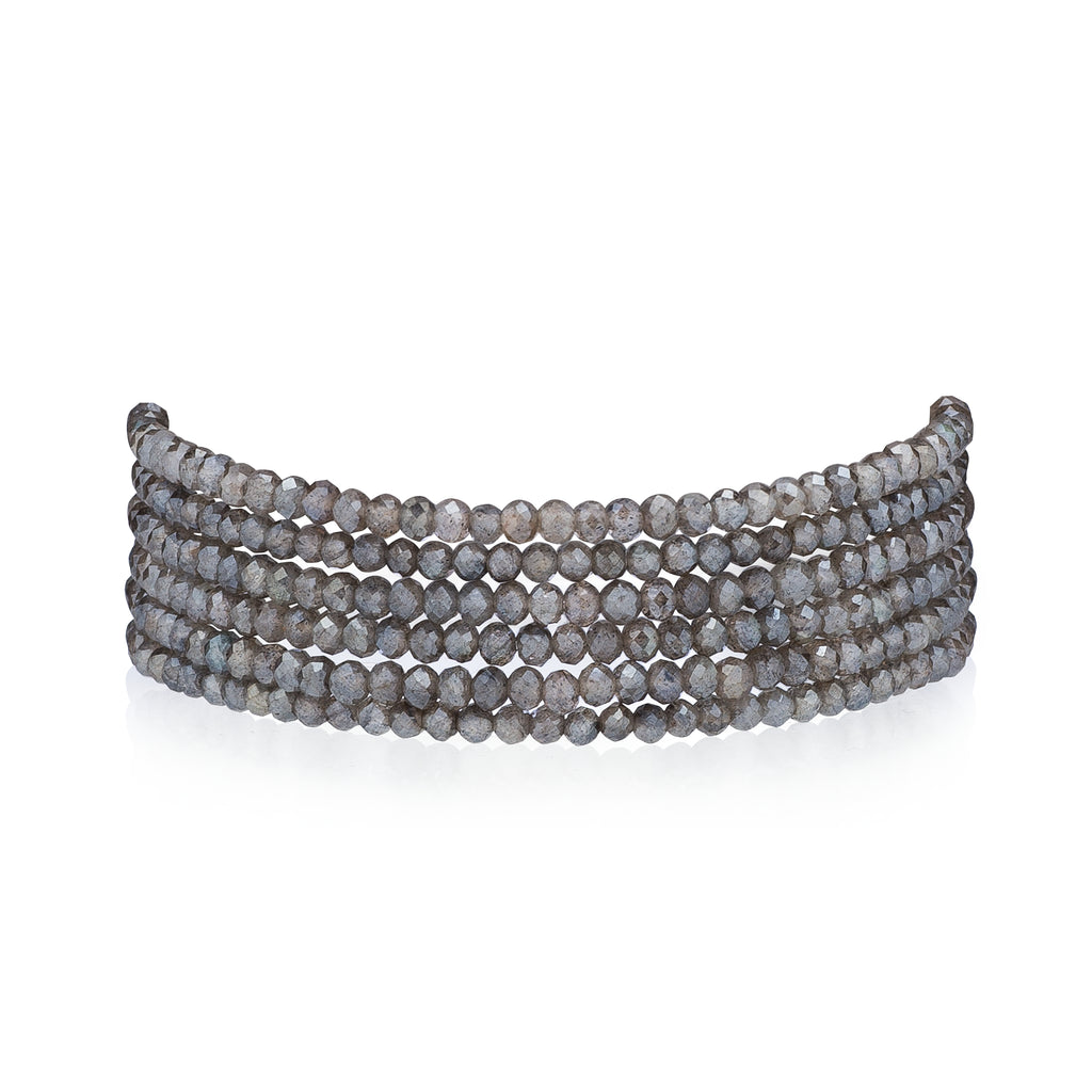 labradorite-beaded-bracelet-stack