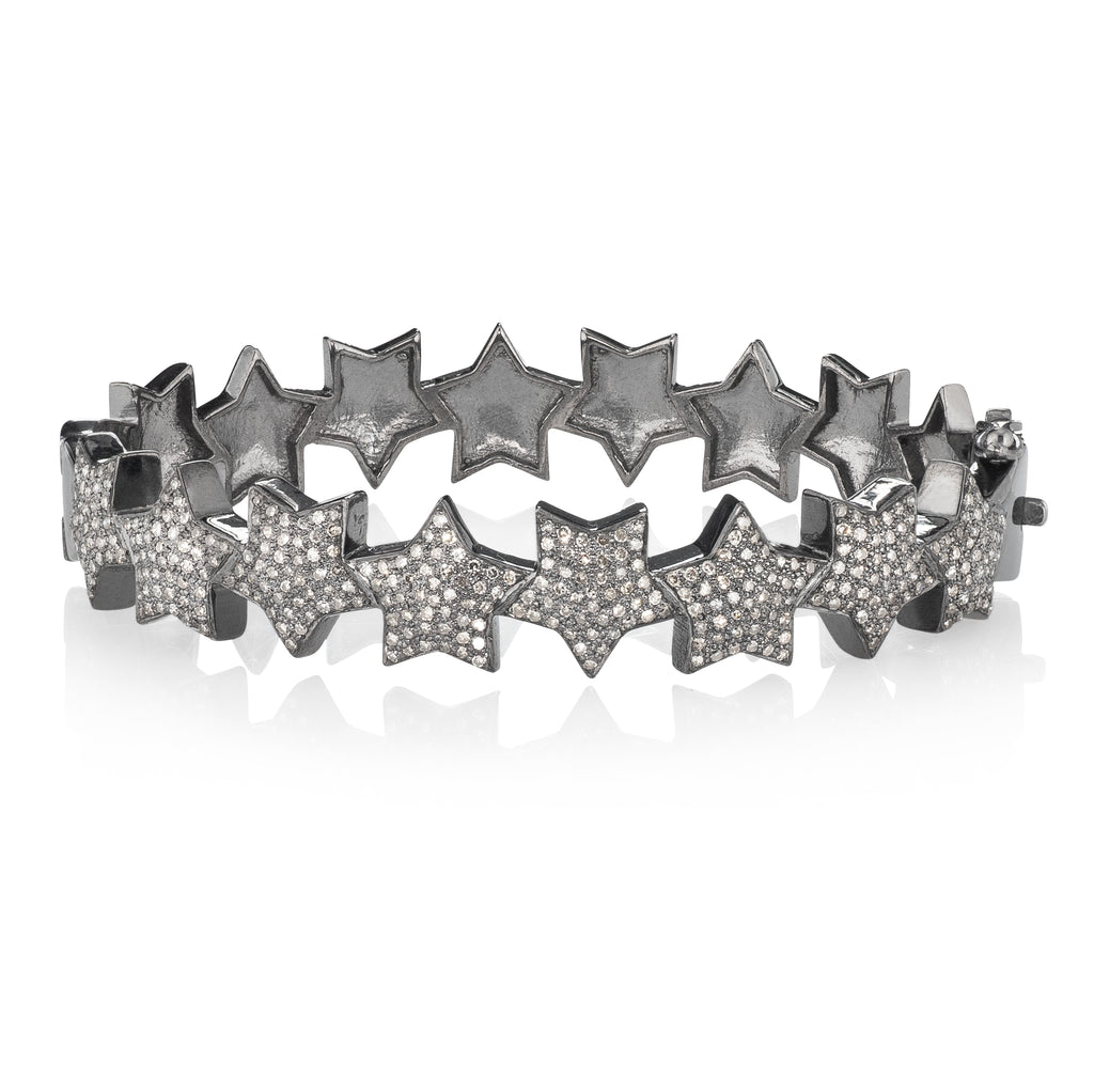 diamond-star-bracelet