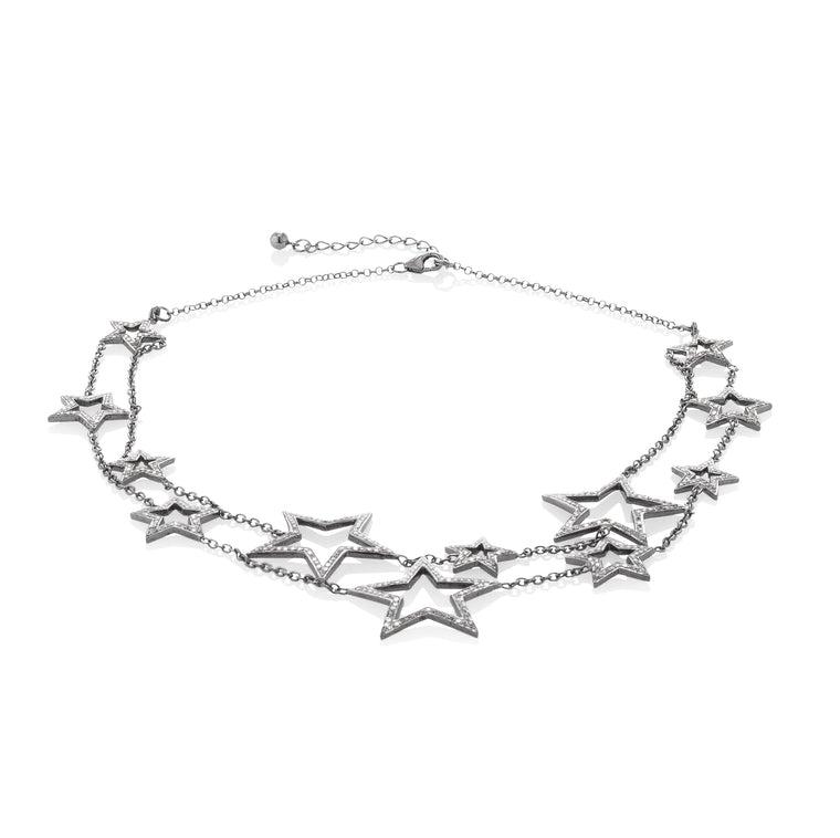 diamond-star-necklace