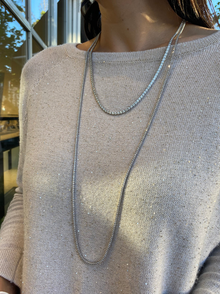 white-gold-tennis-necklace