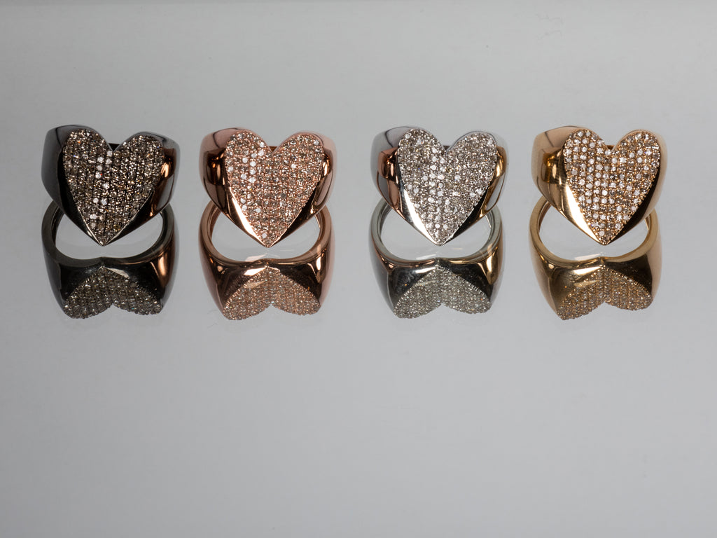 diamond-heart-ring