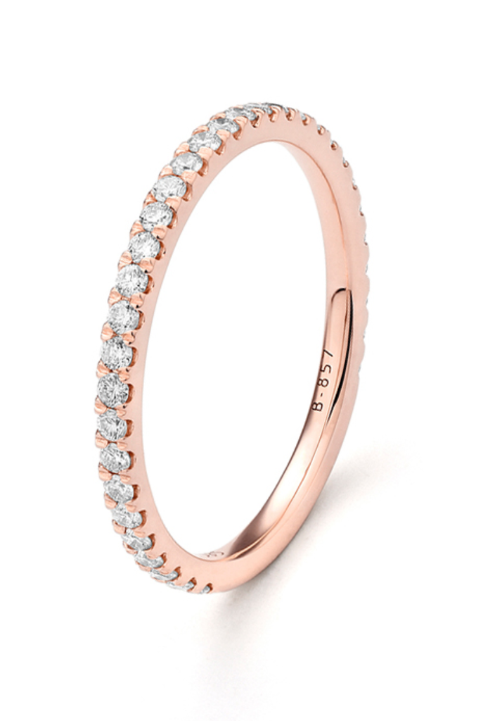 rose-gold-diamond-ring
