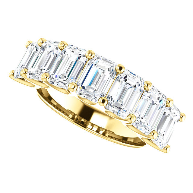 cubic-zirconia-yellow-gold-ring