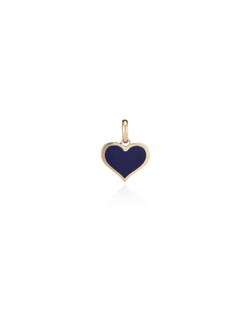 yellow-gold-enamel-heart