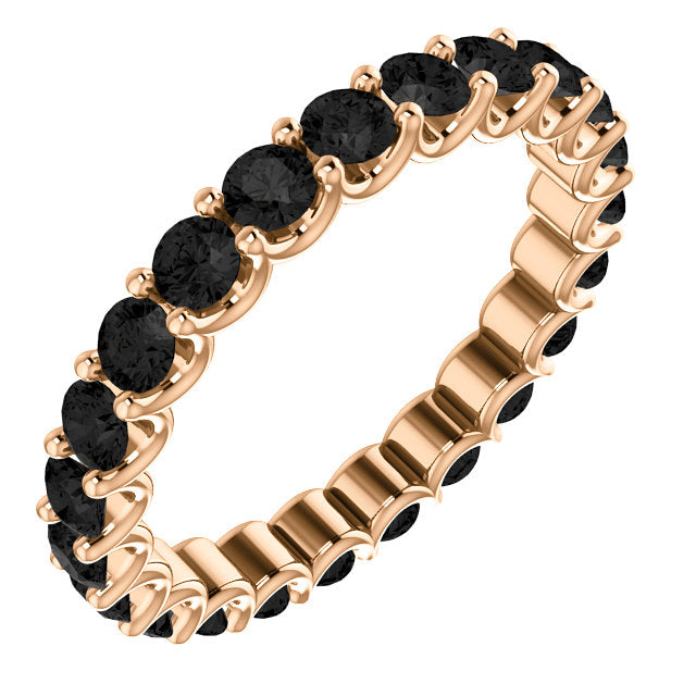 black-onyx-rose-gold-ring