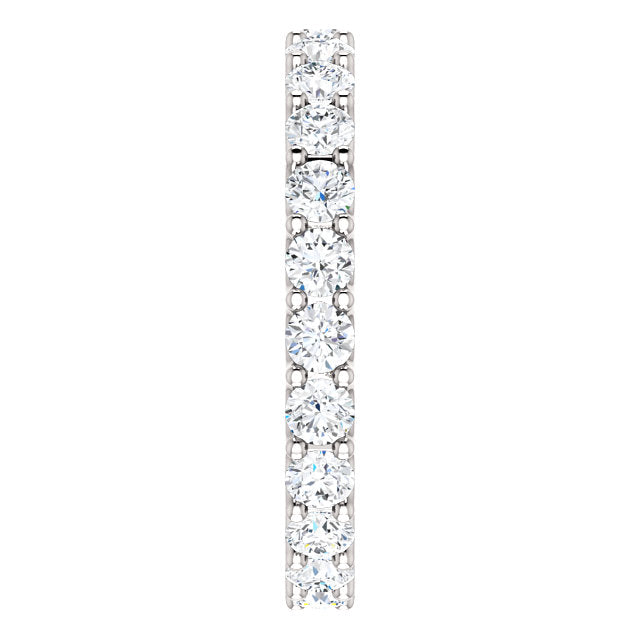cubic-zirconia-white-gold-ring